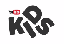 Youtube Kids app released