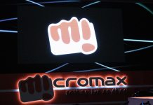 Micromax Bolt D320 review