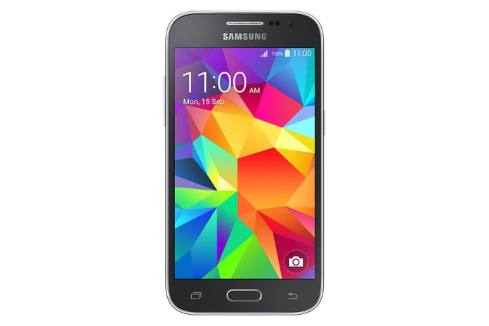 Samsung Galaxy Win 2 review