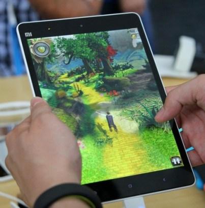 Xiaomi-Mi-Pad-11
