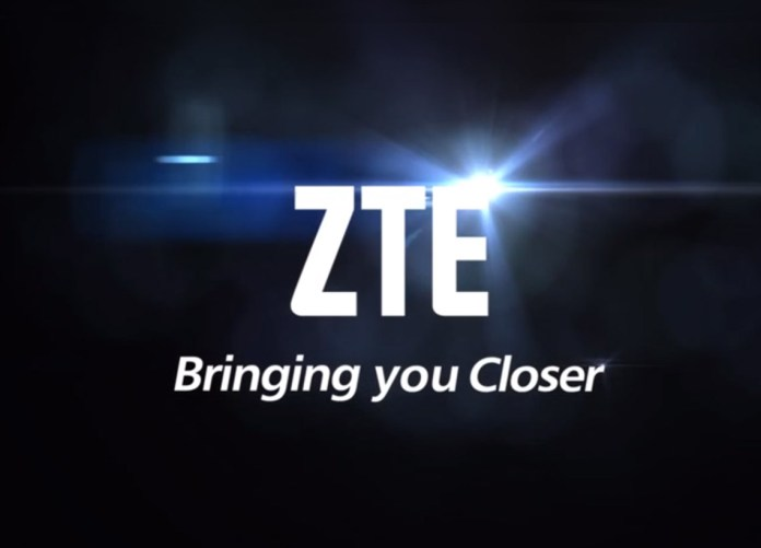 zte blade s6 plus launch