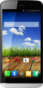 micromax_a108_canvas_l