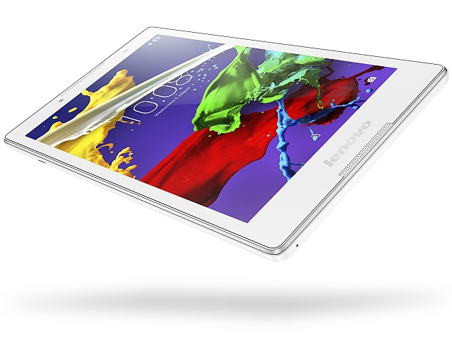 Lenovo Tab 2 A10-70 release date