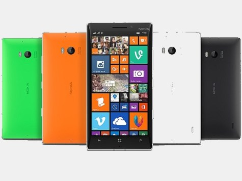 nokia_lumia_930_conversations_ndtv