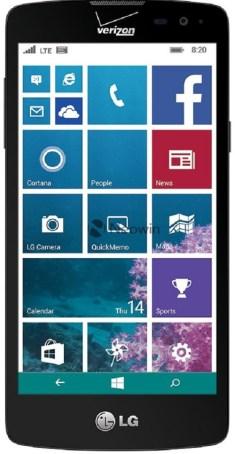 page_LG-Windows-Phone-new-Verizon-01