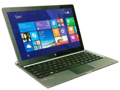 Micromax Canvas Laptab rlease date in india
