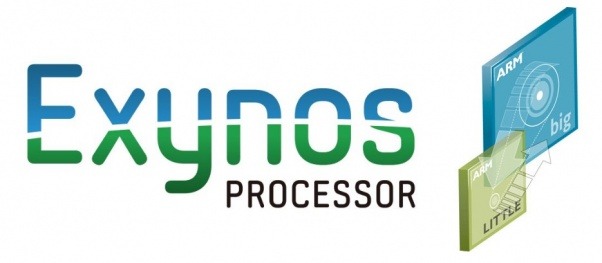 samsung exynos processor review