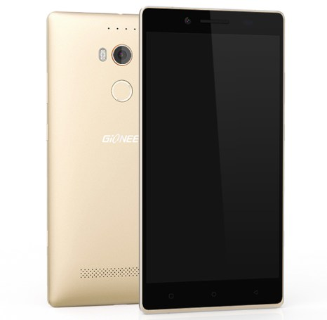 Gionee Elife E8 review