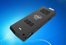 Intel Compute Stick review
