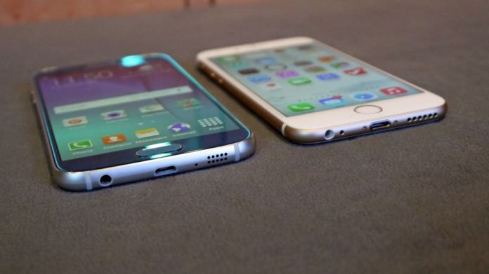 Samsung Galaxy S6 review (34)-970-80