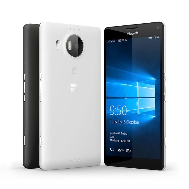 Lumia-950-XL-DSIM-hero-jpg