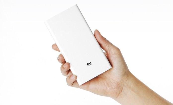 Xiaomi-20000mAh-power-bank1 (1)