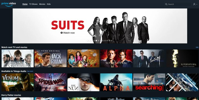 Top 12 Best Netflix Alternatives In India in 2020 - Smartprix Bytes