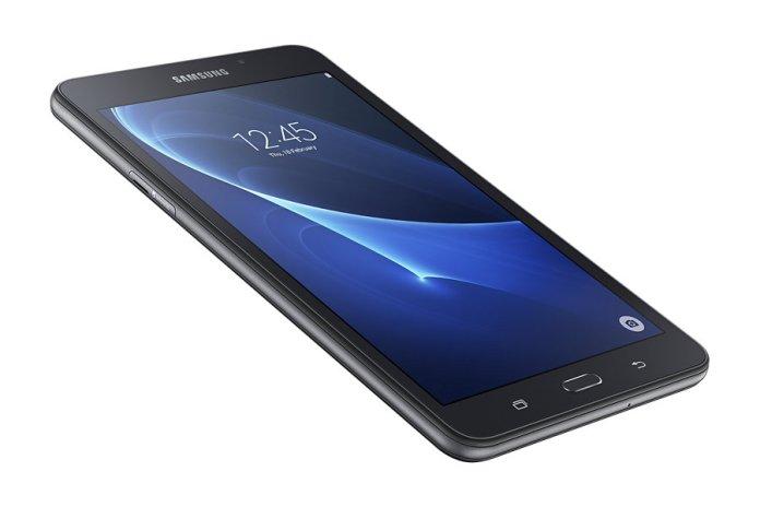 Samsung-Galaxy-Tab-A-2016_6