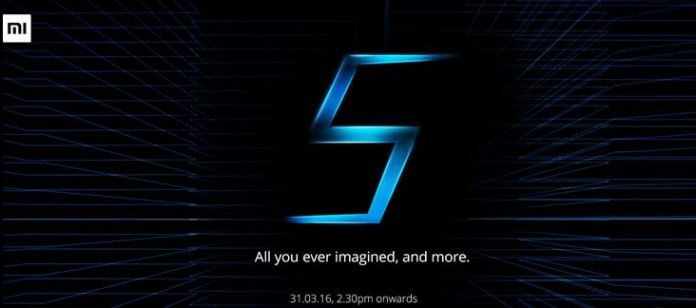 xiaomi-mi-5-launch-invite