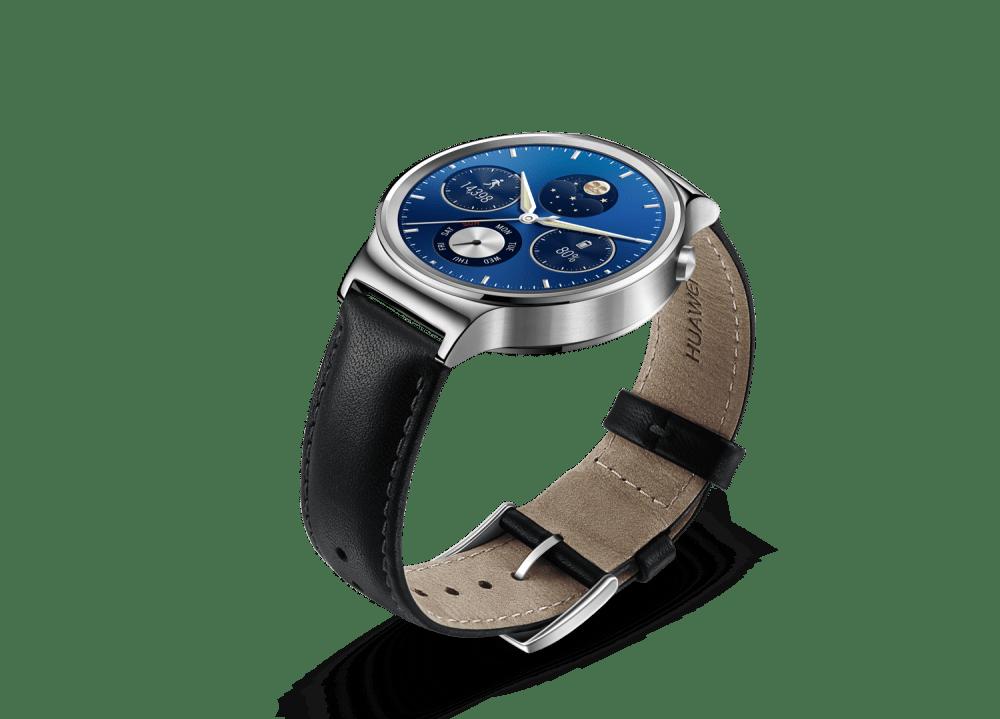 best smart watches in india under 20000