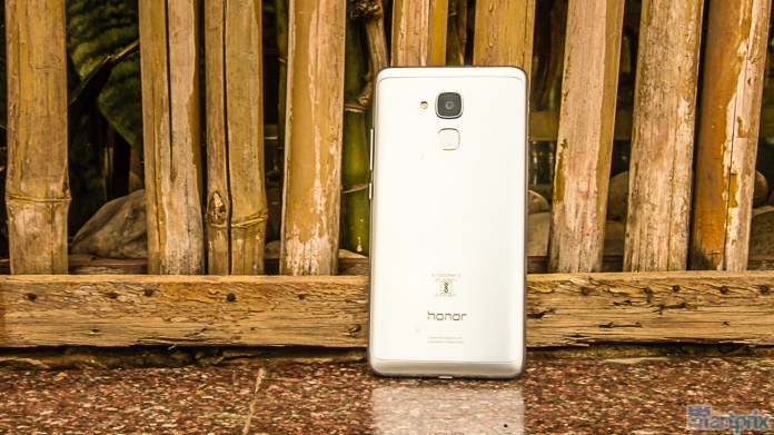 Honor 5C Specification and price in India (2)
