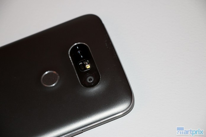 LG-G5-(30)
