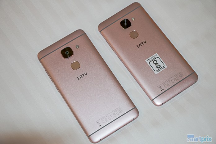 LeEco Le 2 and Le Max2 launched in india (3)