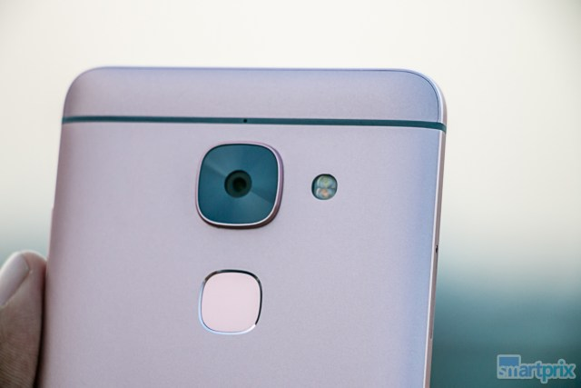 LeEco Le Max2 Camera review