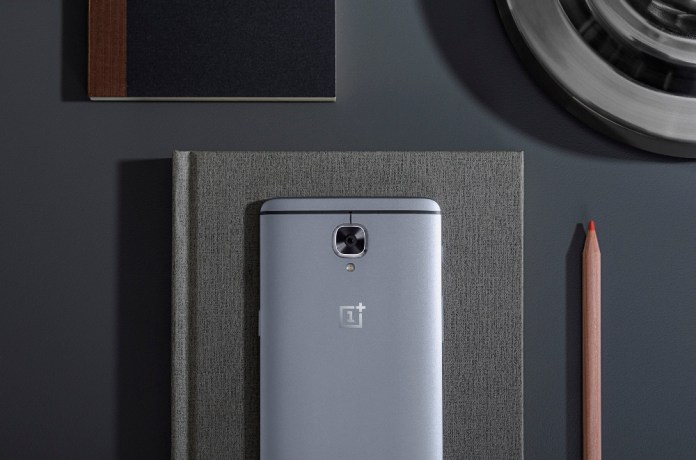 OnePlus 3 smartprix  blog