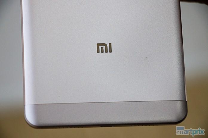 Xiaomi Mi Max (14) - Copy