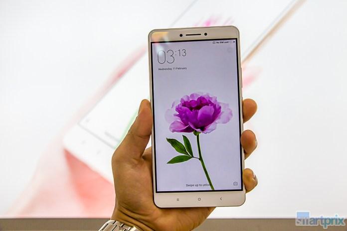 Xiaomi Mi Max (16) - Copy