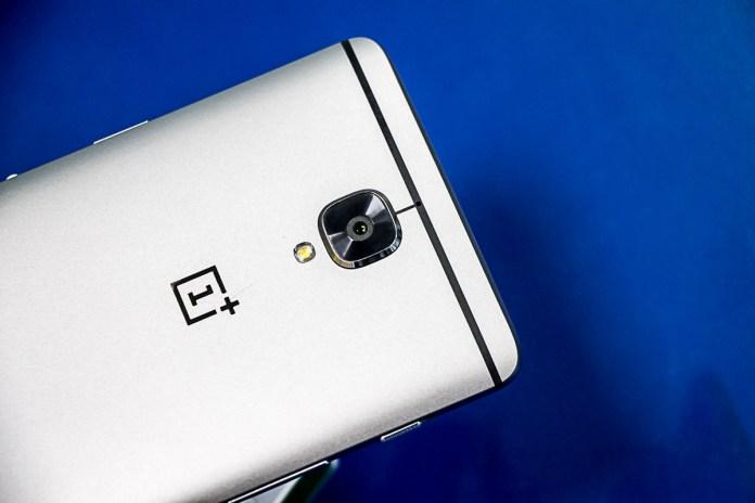 OnePlus 3 (14)
