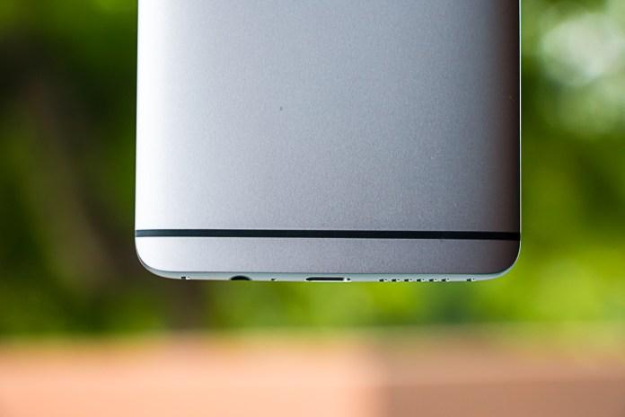 OnePlus 3 (5)