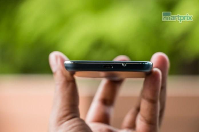 Samsung Galaxy J2 6 (2020)