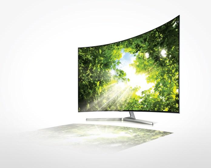 Samsung-SUHD-TV-range-2016