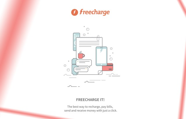 freecharge-chat-n-pay