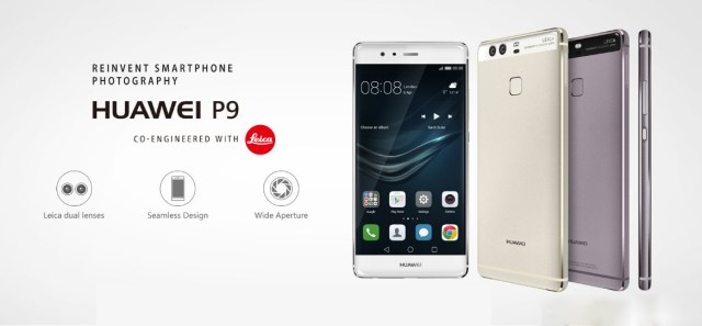 HUAWEI-P9-featured
