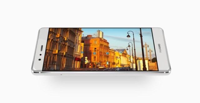 Huawei-p9-smartprix