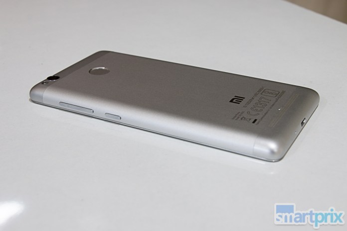 Everything you should know about Xiaomi Redmi 3S