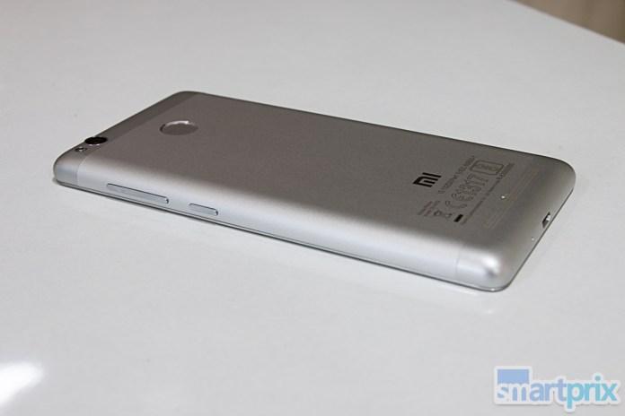 Xiaomi Redmi 3S Prime (11)