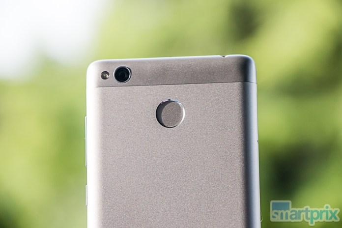 Xiaomi Redmi 3S Prime (7)