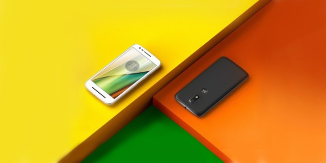 moto-e3-power-launched-in-india