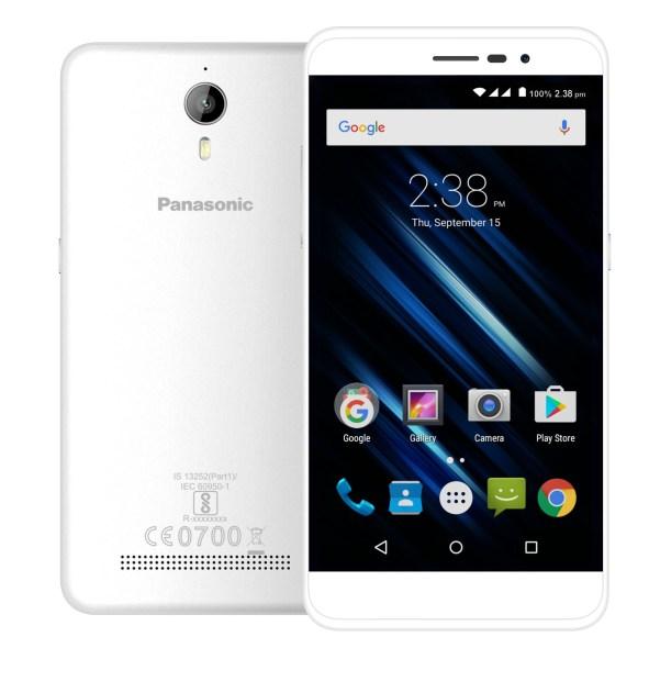 panasonic-p77-smartphone