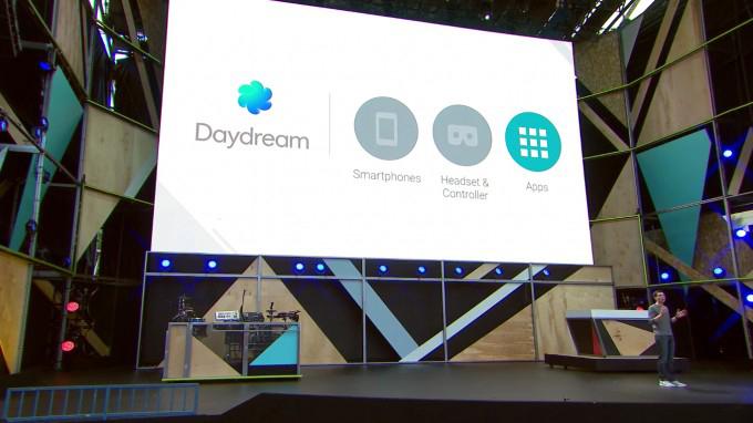 clay-bavor-daydream-vr-google-io-680x382