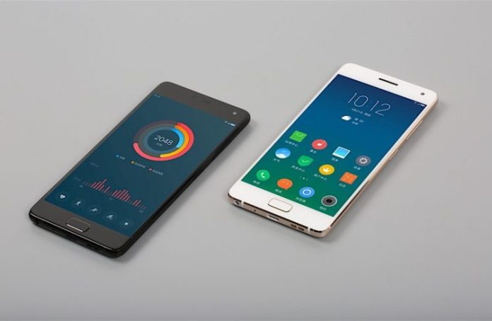 lenovo-z2-plus-smartphone-to-be-launched-in-india-this-coming-september
