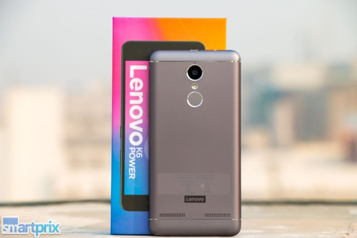 lenovo-k6-power-review-7