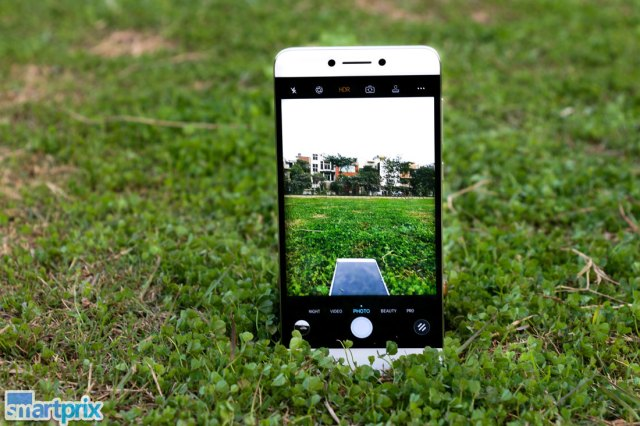 Coolpad Cool 1 Dual Detailed Review With Pros And Cons