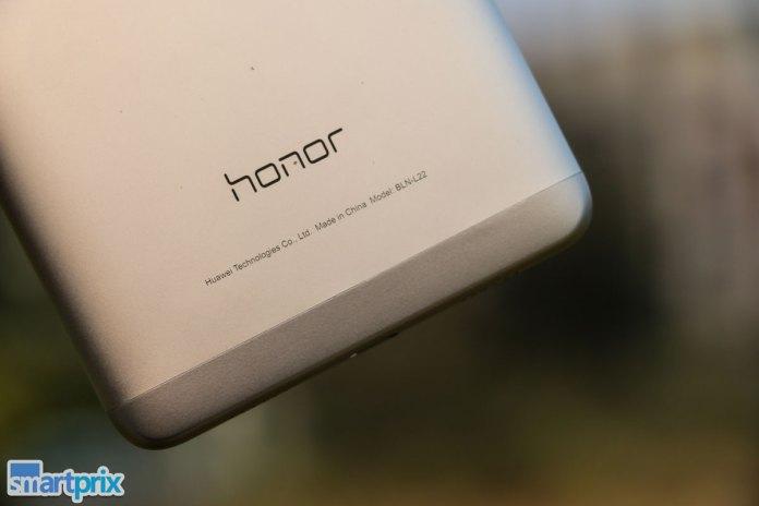 honor-6x-6