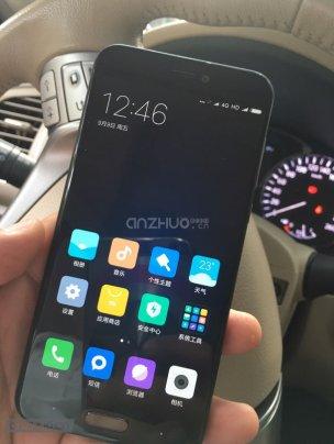 Xiaomi-Mi-5C-leakimage