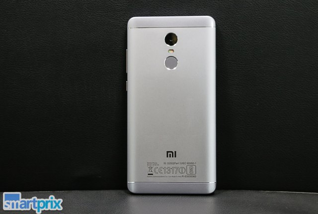 Xiaomi Redmi Note 4 Review with Best Price In india, cheapest online buy link (12)