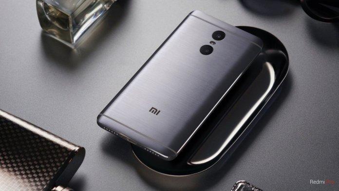 Xiaomi-Redmi-Pro2