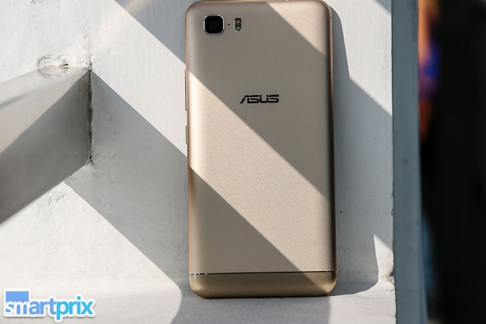Asus Zenfone 3s Max Review, specifications and price in india (3)