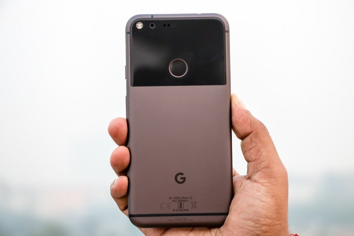 Google-Pixel-XL-With-Google-Assistant-15