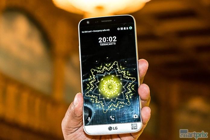 LG-G5-35